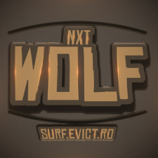 nxtwolf