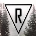iRazvan