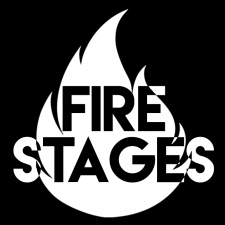 FireStage's Army