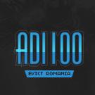 Adi100