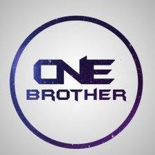 OneBrotherSK