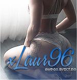 xLaur96