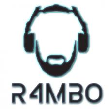 R4MB0