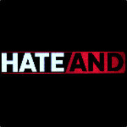 HATEAND