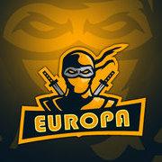 EUROPA.USP.RO