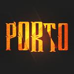 #Portocală?.