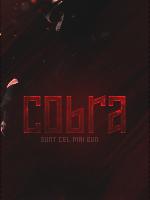 Cobra GFX