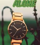 -aLone-