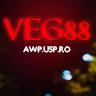 VEG88