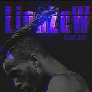 LionZeW ★