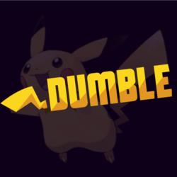 DUMBLEBEE