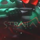 StrahaPro