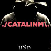 CatalinM.