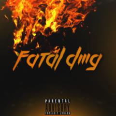 FatalDMG