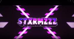 Stxrmz