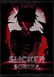_Slicker_