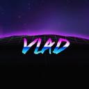 Vlad9091
