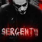 Sergentu'