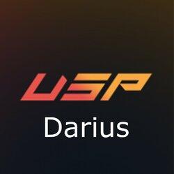Darius OLD.USP.RO