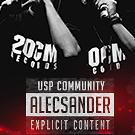 Alecsander