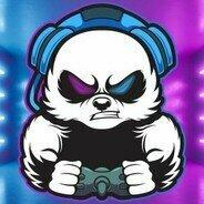 Panda_pe zona