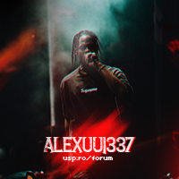 Alexuu1337