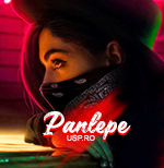 PANLEPE