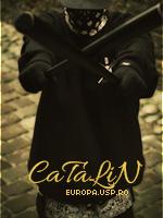 CaTaLiN_EUROPA