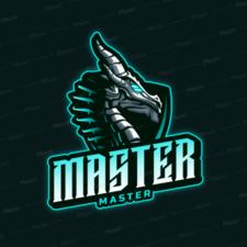Masterrr21