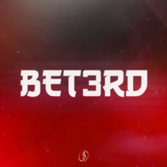 BeT3rD