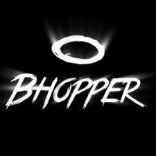 Bhopper1337