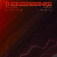 TheAssassinRO