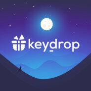 FilipR0 KeyDrop