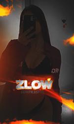 zLow96